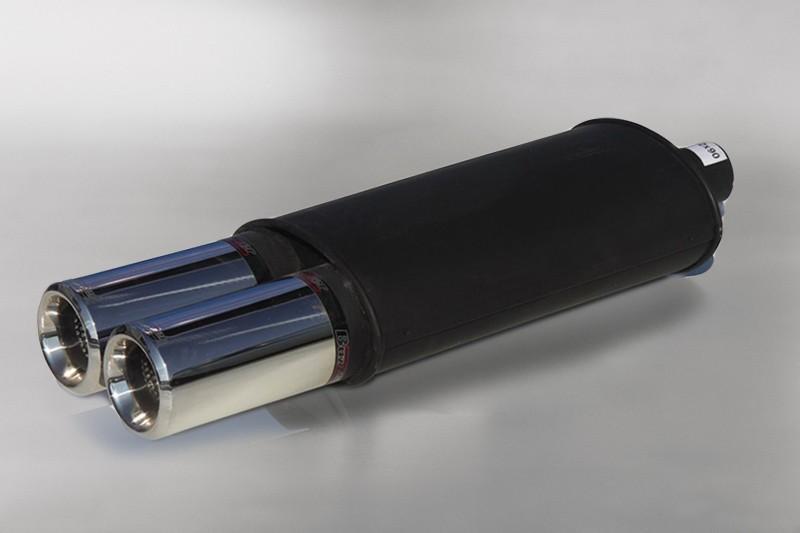 SM-2x90 - 8000р.